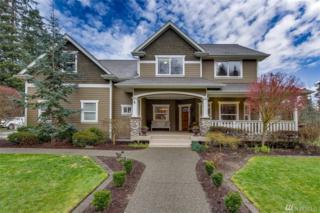 12243 Orchard Ave SE, Olalla, WA 98359 (#1092474) :: Ben Kinney Real Estate Team