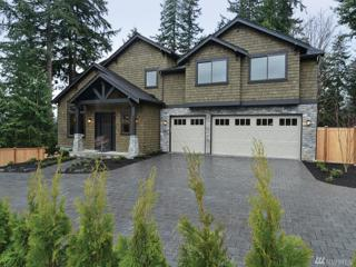 395 214th Ave SE, Sammamish, WA 98074 (#1092480) :: The Key Team