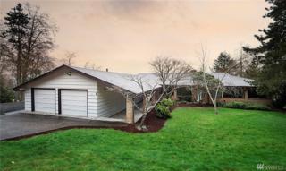 5 Cedar Gates, Longview, WA 98632 (#1092495) :: Ben Kinney Real Estate Team