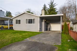 6329 17th Ave SW, Seattle, WA 98106 (#1092643) :: Ben Kinney Real Estate Team