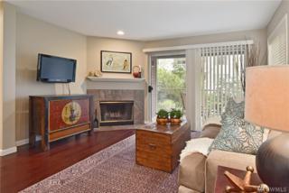2760 76th Ave SE #106, Mercer Island, WA 98040 (#1092721) :: Ben Kinney Real Estate Team