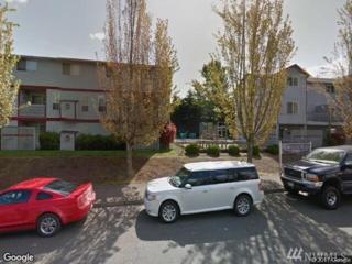 3939 10th St B2, Puyallup, WA 98274 (#1092834) :: Ben Kinney Real Estate Team
