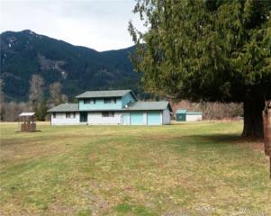 226 Stover Rd, Randle, WA 98377 (#1092931) :: Ben Kinney Real Estate Team