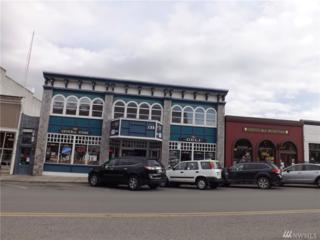 135 Spring St D, Friday Harbor, WA 98250 (#1093056) :: Ben Kinney Real Estate Team