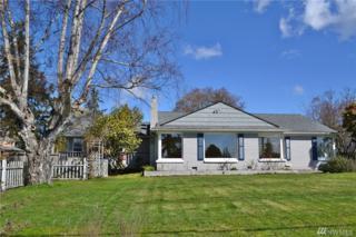 5717 Mutiny Bay Rd, Freeland, WA 98249 (#1093141) :: Ben Kinney Real Estate Team
