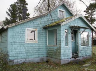 4608 N Place, Seaview, WA 98644 (#1093358) :: Ben Kinney Real Estate Team