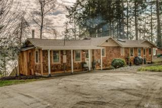 4205 116th Ave SE, Olympia, WA 98501 (#1093571) :: Ben Kinney Real Estate Team