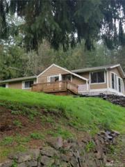 3235 Allen St, Kelso, WA 98626 (#1093575) :: Ben Kinney Real Estate Team