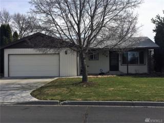 410 N Desdemona, Othello, WA 99344 (#1093847) :: Ben Kinney Real Estate Team
