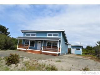 993 Torrisdale, Ocean Shores, WA 98569 (#1093907) :: Ben Kinney Real Estate Team