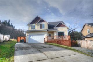 246 Easton Ave W, Eatonville, WA 98328 (#1093962) :: Ben Kinney Real Estate Team