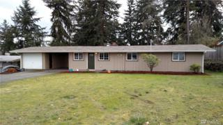 7902 Oakridge Dr SW, Lakewood, WA 98498 (#1094026) :: Ben Kinney Real Estate Team