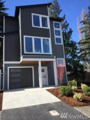 18821 18th Ave NE, Shoreline, WA 98155 (#1094107) :: The DiBello Real Estate Group