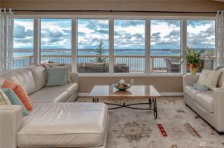 1411 Scenic Dr NE, Tacoma, WA 98422 (#1094135) :: Homes on the Sound