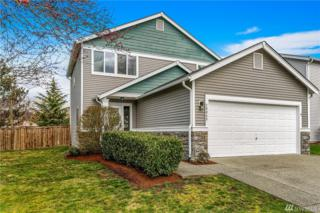 20043 Ambers Place SE, Monroe, WA 98272 (#1094179) :: Ben Kinney Real Estate Team