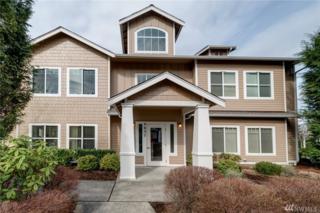 4637 Celia Wy #201, Bellingham, WA 98226 (#1094257) :: Ben Kinney Real Estate Team