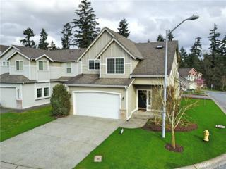 29550 63rd Ct S, Auburn, WA 98001 (#1094259) :: Homes on the Sound