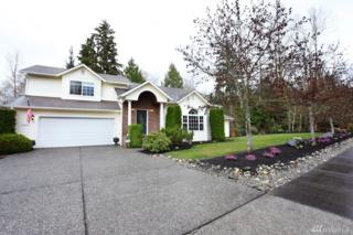 1420 Eaglemont Place, Mount Vernon, WA 98274 (#1094284) :: Ben Kinney Real Estate Team