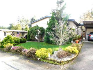 9314 Canyon E #28, Puyallup, WA 98371 (#1094292) :: Ben Kinney Real Estate Team