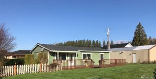 112 Laurel St, Mossyrock, WA 98564 (#1094457) :: Ben Kinney Real Estate Team