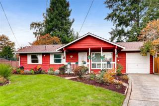 31220 12th Ave SW, Federal Way, WA 98023 (#1094554) :: Homes on the Sound