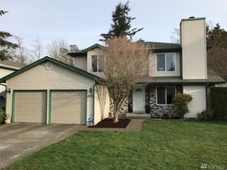 3024 SW 346th Place, Federal Way, WA 98023 (#1094679) :: Ben Kinney Real Estate Team