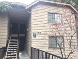 12505 NE 116th St B-33, Kirkland, WA 98034 (#1094689) :: The DiBello Real Estate Group