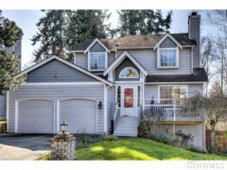 22251 98th Place S, Kent, WA 98031 (#1094734) :: Ben Kinney Real Estate Team
