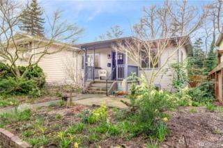 8009 46th Ave SW, Seattle, WA 98136 (#1094767) :: Ben Kinney Real Estate Team