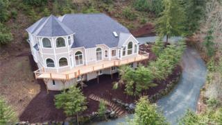 4806 Lost Creek Lane, Bellingham, WA 98229 (#1094929) :: Ben Kinney Real Estate Team