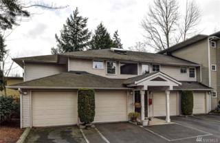 2001 120th Place SE 5-101, Everett, WA 98208 (#1094976) :: Ben Kinney Real Estate Team