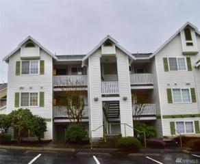 901 Sunset Blvd NE C-309, Renton, WA 98056 (#1095350) :: The DiBello Real Estate Group