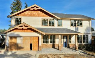 1627 171st Ave NE, Bellevue, WA 98008 (#1095467) :: Real Estate Solutions Group