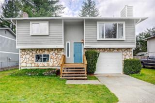10618 56th Ave NE, Marysville, WA 98270 (#1095524) :: Real Estate Solutions Group