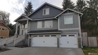 1662 View Point Ct SW, Tumwater, WA 98512 (#1095632) :: Ben Kinney Real Estate Team