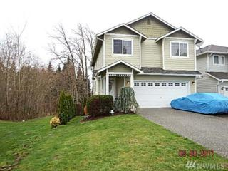 1306 84th Ave SE, Lake Stevens, WA 98258 (#1096453) :: Ben Kinney Real Estate Team