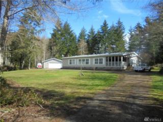 1720 E Harstine Island Rd N, Shelton, WA 98584 (#1097662) :: Ben Kinney Real Estate Team