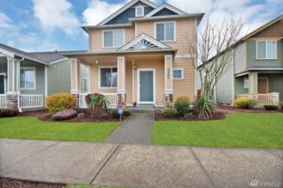 5307 Balustrade Blvd SE, Lacey, WA 98513 (#1102068) :: Ben Kinney Real Estate Team