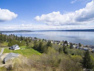 0 Edna Place, Port Ludlow, WA 98365 (#1104566) :: Better Homes and Gardens Real Estate McKenzie Group
