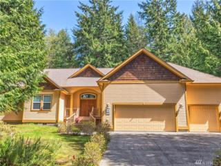 31 Topsail Lane, Port Ludlow, WA 98365 (#1105788) :: Better Homes and Gardens Real Estate McKenzie Group