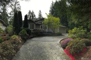 553 Highland Dr, Port Ludlow, WA 98365 (#1106789) :: Better Homes and Gardens Real Estate McKenzie Group