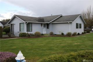 501 Forest Cir, Lynden, WA 98264 (#1106821) :: Ben Kinney Real Estate Team