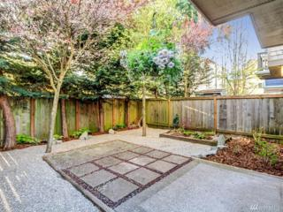 313 27th Ave S, Seattle, WA 98144 (#1107999) :: Keller Williams Realty Greater Seattle