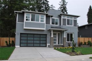 123 NW 185th St, Shoreline, WA 98177 (#1114642) :: Ben Kinney Real Estate Team