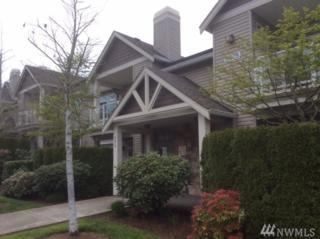 4575 El Dorado Way Wy #114, Bellingham, WA 98226 (#1115159) :: Ben Kinney Real Estate Team