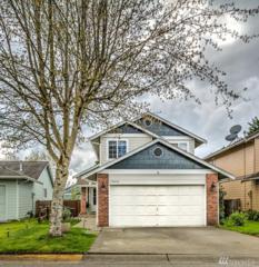 17515 27th St NE, Marysville, WA 98271 (#1115265) :: Ben Kinney Real Estate Team