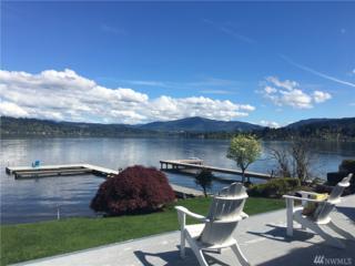 3016 W Lake Sammamish Pkwy SE, Bellevue, WA 98008 (#1115387) :: The Eastside Real Estate Team