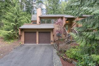 25038 SE Mirrormont Dr, Issaquah, WA 98027 (#1117263) :: The Eastside Real Estate Team