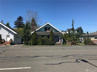 3714 Colby Ave, Everett, WA 98201 (#1118094) :: The Key Team