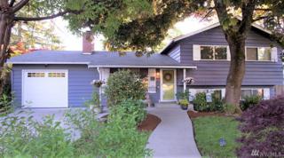 5717 156th Ave NE, Redmond, WA 98052 (#1121739) :: Keller Williams Realty Greater Seattle